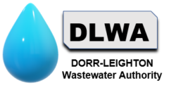 Dorr-Leighton Wastewater Authority